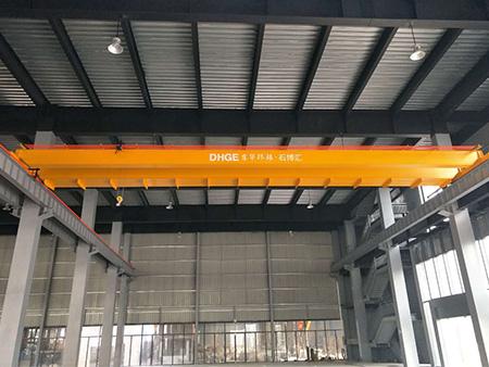 LH型欧式电动葫芦桥式起重机,LH型10T欧式电动葫芦双梁桥式起重机批发,LH型10T欧式电动葫芦双梁桥式起重机公司