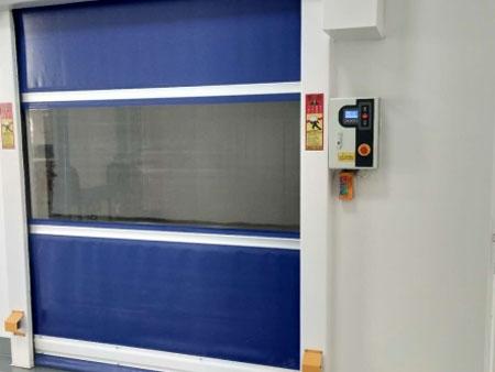 上海大众改装厂安装1T2T液压升降台平